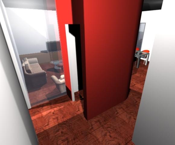 Habitatge unifamiliar – Gavà